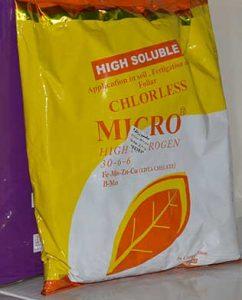 micro-high-nitrogen-1