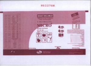 micro_hipotas_po